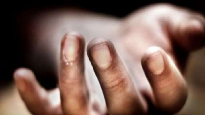 Man kills wife for serving tea with less sugar in Uttar Pradesh