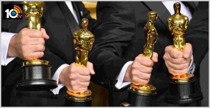 Oscar 2021 awards post poned