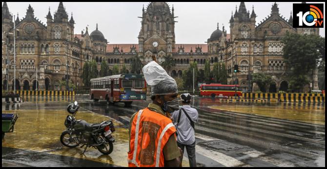Over 2.5 Lakh Coronavirus Cases In India, Maharashtra Crosses China Tally