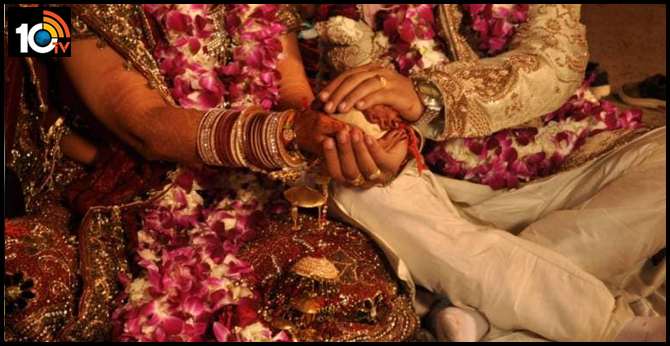 Refusal to wear sakha, sindoor signals woman's unwillingness to accept marriage: Gauhati HC