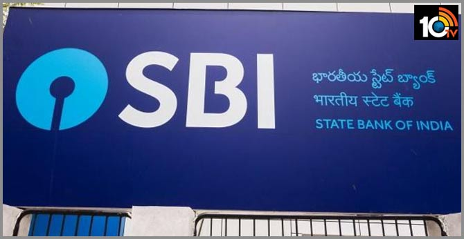 sbi closes three branches in mumbai amid corona virusfears