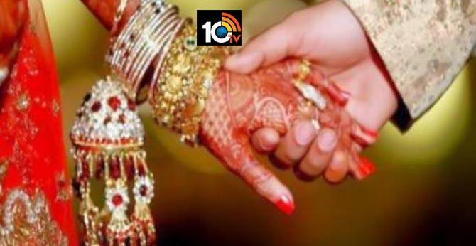 Shocking Crime: Groom Kills Bride's Minor Brother, Runs SUV Over Three Relatives