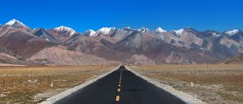 China, Silk Road, One Target, China Project, Africa, USA, Jin ping