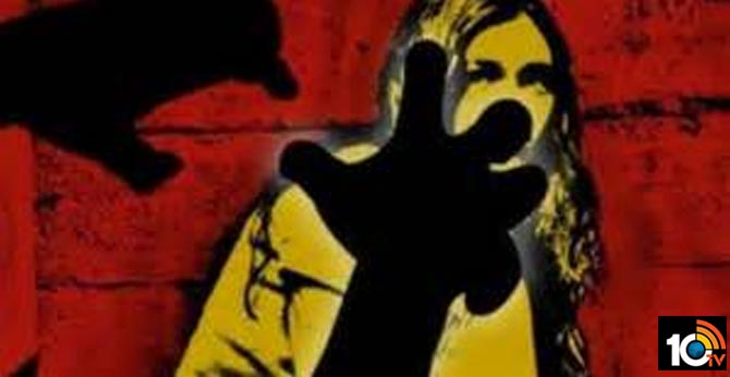 Woman raped inside Rouse Avenue court by staff in central Delhi