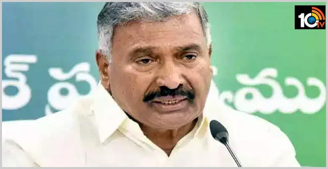 YSR Pension Kanuka CM Jagan Release Pension