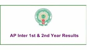 Andhra Pradesh Intermediate results released today