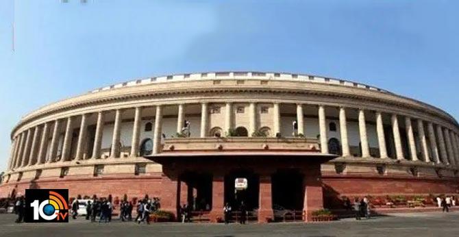 ap rajyasabha elections to be held tomorrow