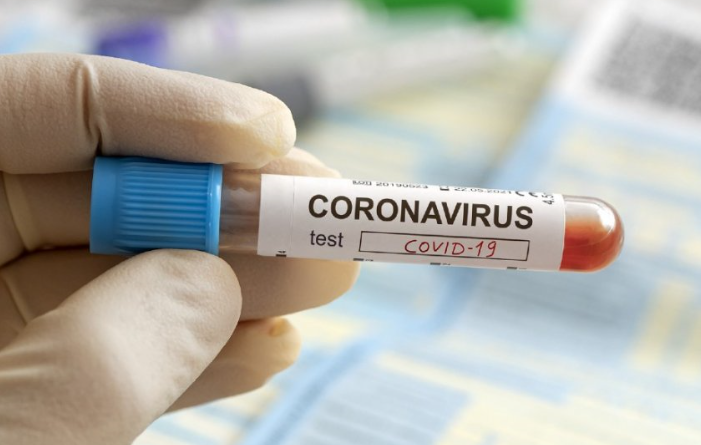 telangana govtg decision on the corona virus tests in private lab