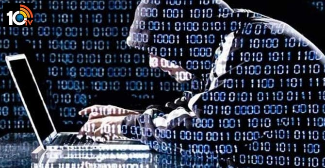 cyber crime, coronavirus free testing email scam