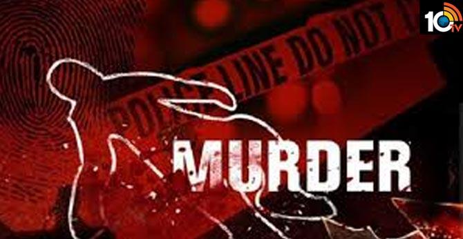 ex municipal councillor killed by financier