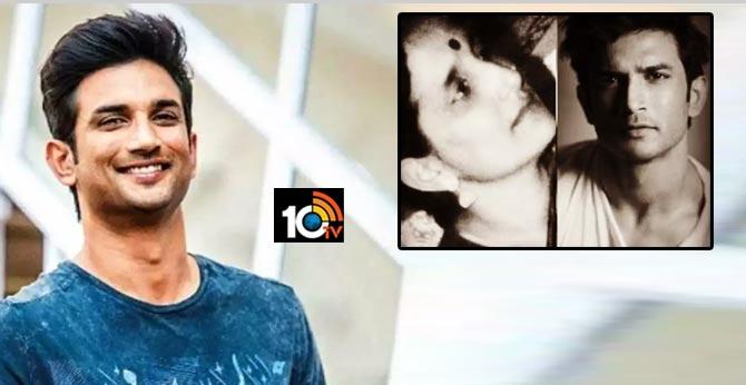 hero Sushant Singh Rajput last insta post becomes viral