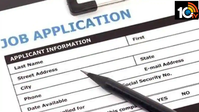 BECIL Recruitment 2020: Apply for 464 MTS posts, 8th pass can apply