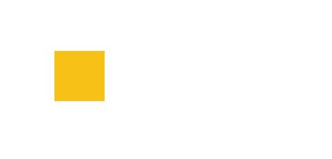 10TV Live Logo
