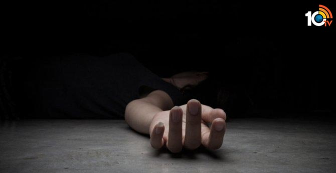 man brutally murder east godavari distirct