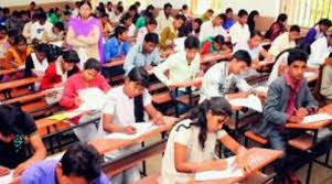 Grades of SSC students are finalized in telangana