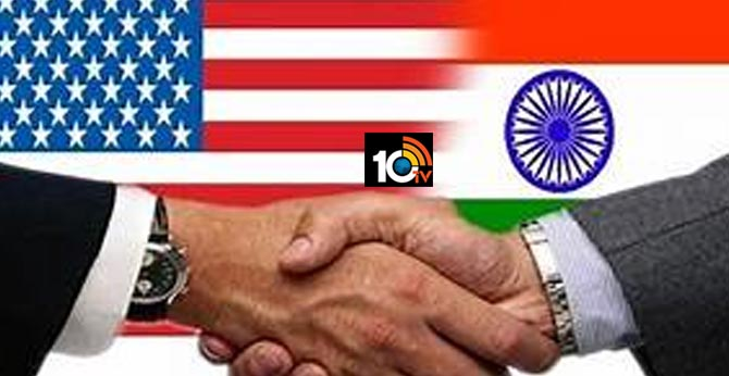 usa to support india over china border issue