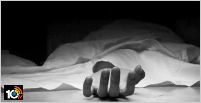 women dies of private hospitals negligence in hyderabad