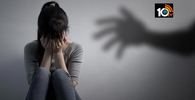 young girl was forced into prostitution in the name of employment at visakhapatnam