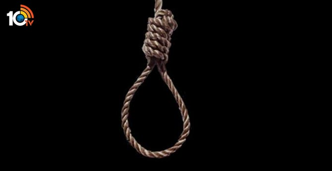 youth commits suicide in kama reddy