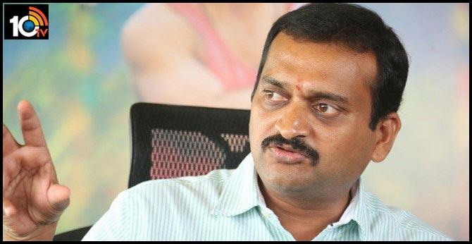 cine-producer-bundla-ganesh-says-thanks-to-god