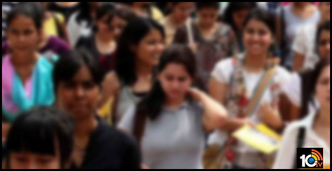 nearly 5 crore women missing in india last 5 decades uns world population report
