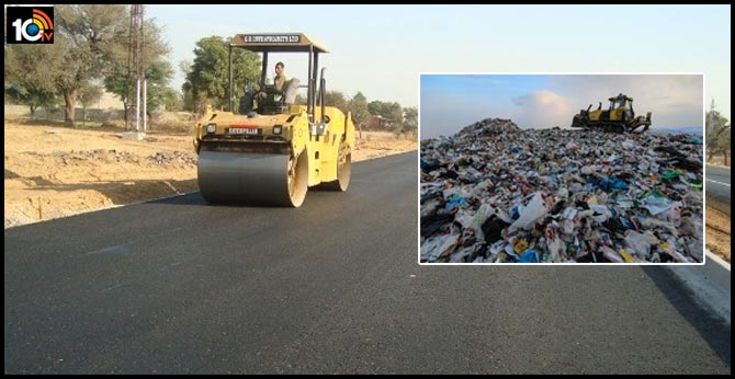 1-lakh-km-of-road-built-using-plastic-waste-govt-aims-to-double-it