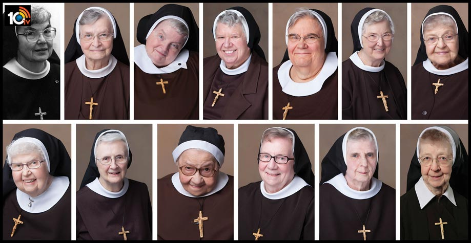 13-religious-sisters-have-died-from-covid-19-at-a-single-convent-in-michigan1