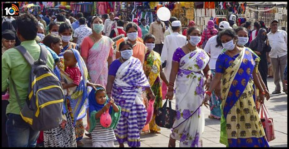 18-crore-indians-may-already-have-covid-immunity-thyrocare-data