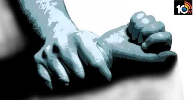 2 boys promise 7-year-old girl coronavirus cure, rape her