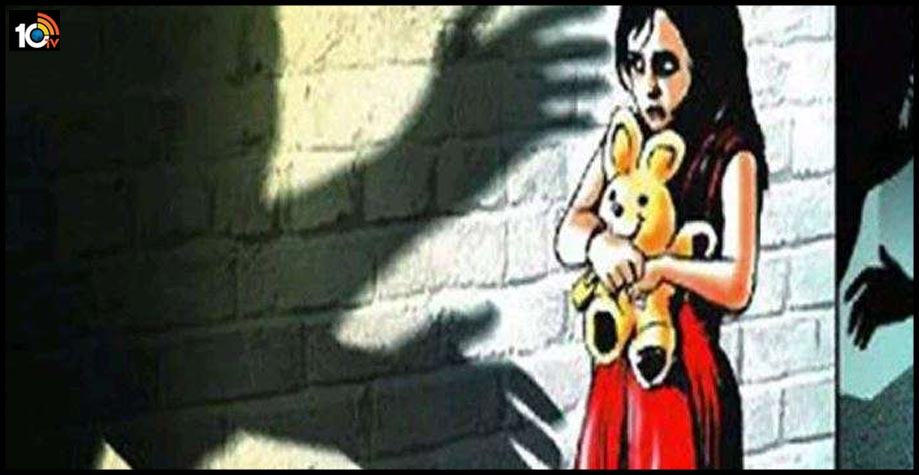 5-year-old-rajasthani-girl-raped-by-minor-with-help-of-two-friends.1