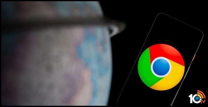 ఎట్టకేలకు ఆండ్రాయిడ్లో 64-bit Chrome వెర్షన్ వస్తోంది!