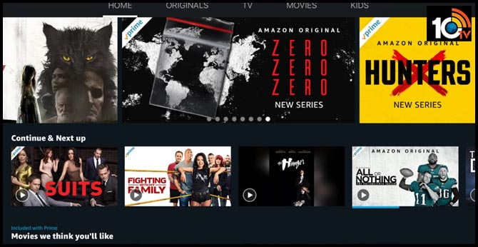 Amazon-now-lets-you-create-up-to-six-viewer-profiles-on-Prime-Video
