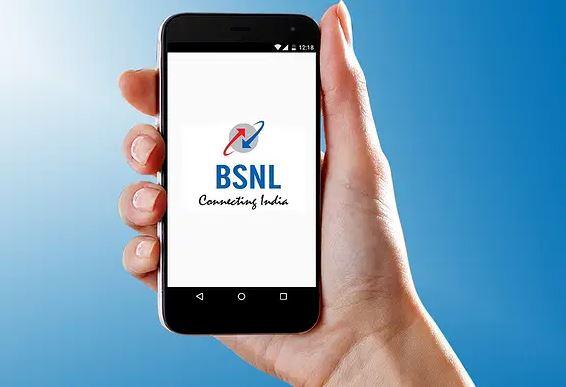 BSNL Fiber వర్క్ ఫ్రమ్ హోం డేటా ప్లాన్ ఆఫర్లు.. వాడుకున్నోళ్లకు వాడుకున్నంతా!