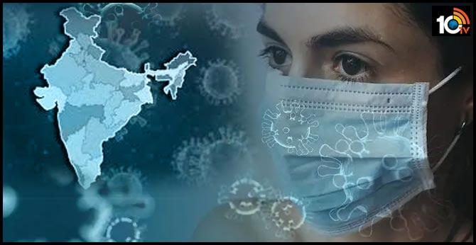 Coronavirus-Live-Updates