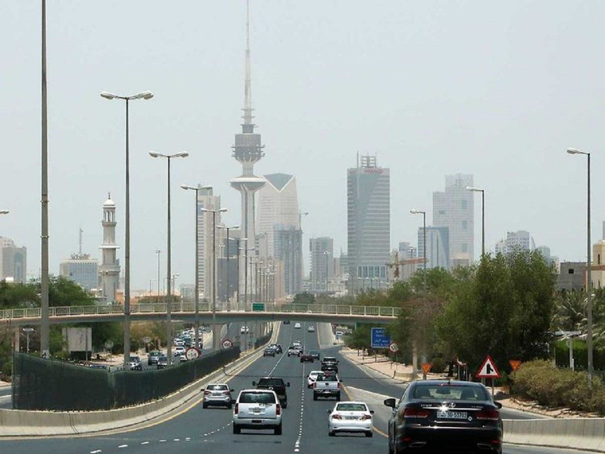Kuwait expat bill cleared, 8 lakh Indians could be forced to leave