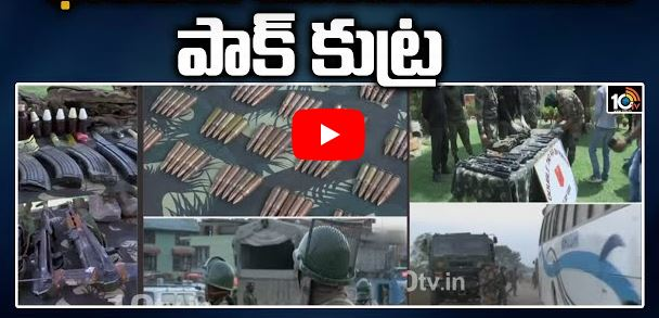 two-terrorists-lost-life-in-anantnag-encounter-underway