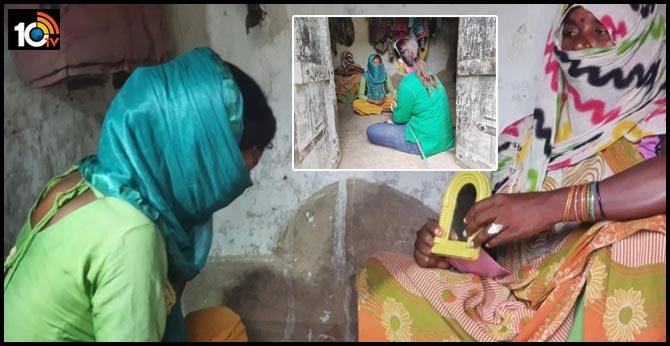 Raped-in-Chitrakoot,-Minor-girls-forced-to-trade-bodies-for-Rs-150-200-daily-during-lockdown