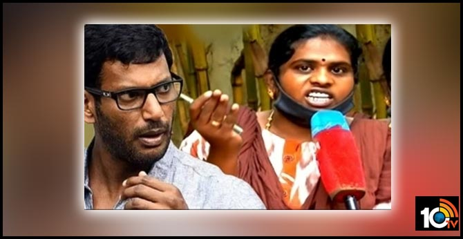 Vishal's-accountant-Ramya's-shocking-counter-allegations
