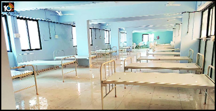 after-recovering-from-covid-surat-based-businessman-sets-up-hospital-for-the-poor