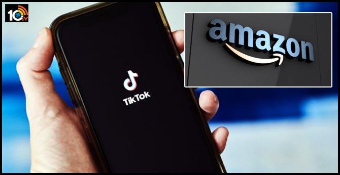 amazon-says-email-sent-to-employees-asking-to-delete-tiktok-was-an-error