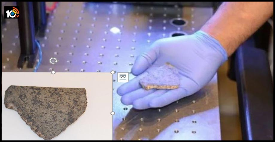 america-nasas-mars-2020-rover-mission-to-return-martian-meteorite-fragment-to-its-red-planet-home