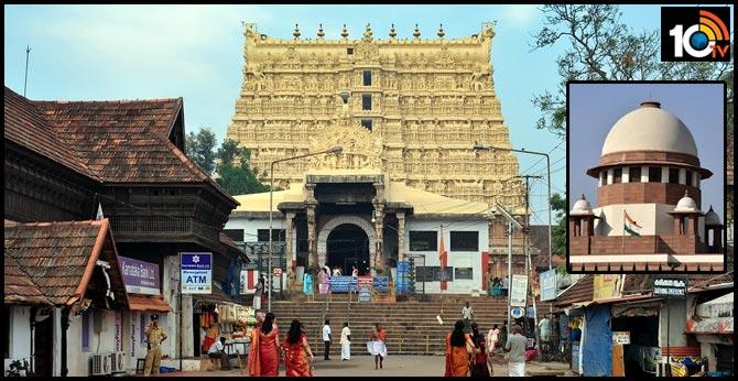 anantha-padmanabha-swamy-temple-kerala