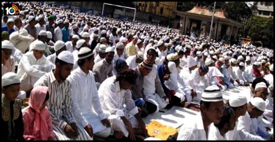 ap-govt-refered-to-ap-wakf-board-about-bakrid-special-prayers