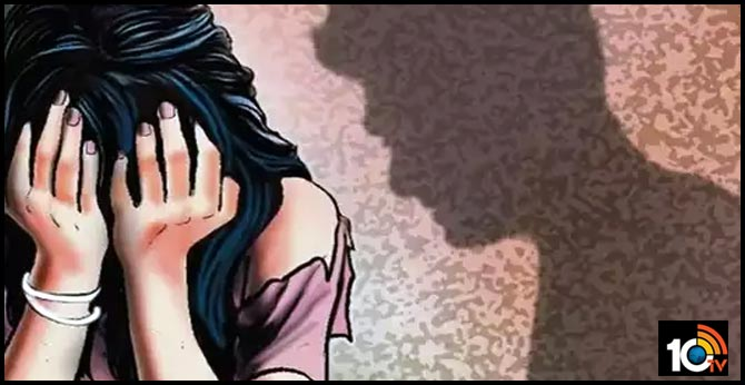 ar-constable-gang-rape-on-woman-in-anantapur