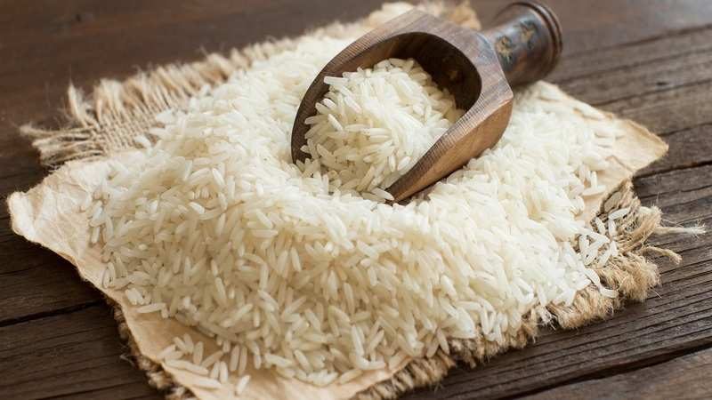 basmati-rice.jpeg
