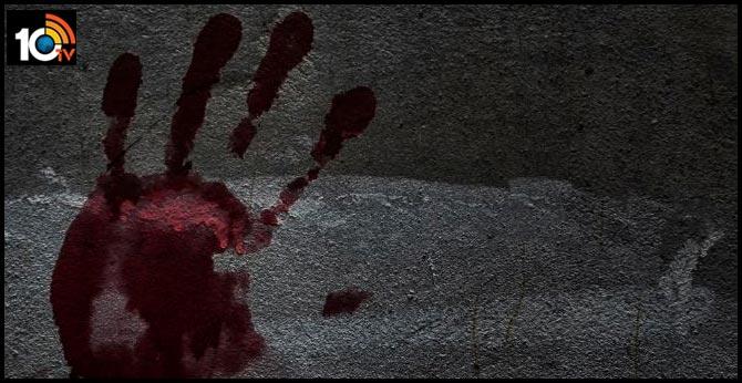 ఐదేళ్ల చిన్నారి మర్డర్ కేసులో తల్లి వివాహేతర సంబంధమే కారణమా..