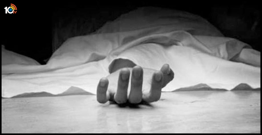 bihar-man-kills-woman-and-daughter-buries-them-in-his-house-at-mumbai1