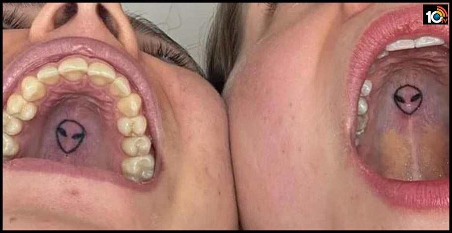 bizarre-trend-people-are-getting-secret-tattoos-on-the-roof-of-their-mouth