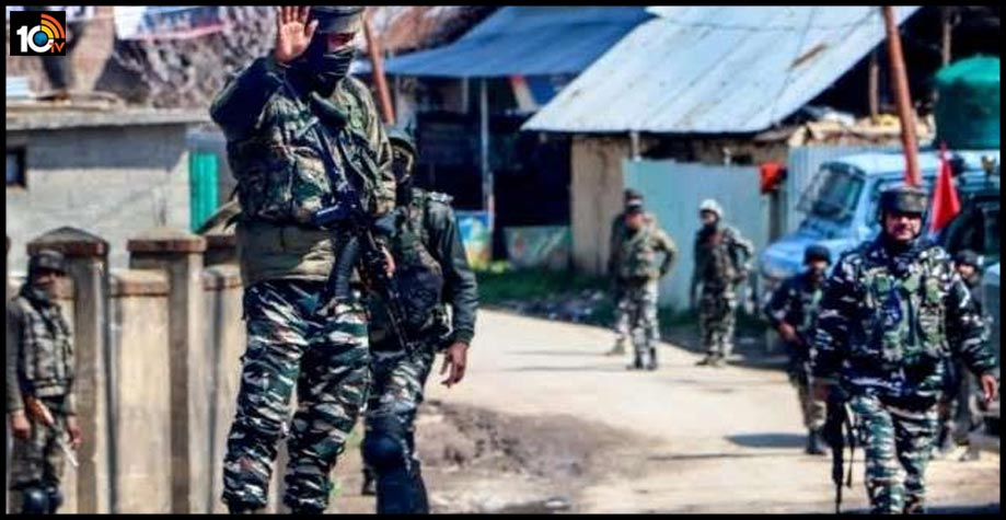 bjp-worker-abducted-in-kashmirs-baramulla-forces-launch-massive-search