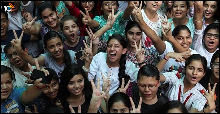 cbse-class-10th-result-2020-result-link-activated-on-websites-2020-pass-percentage-at-91-46